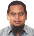 Abdul Samad Bin Shibghatullah