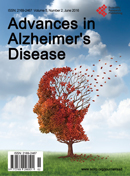 Advances in Alzheimer