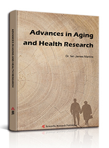 Advances in Aging and Health Research
