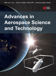 Advances in Aerospace Science and Technology