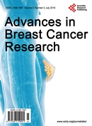 Advances in Breast Cancer Research