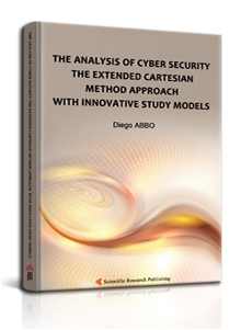 THE ANALYSIS OF CYBER SECURITY