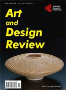Art and Design Review