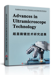 Advances in Ultramicroscope Technology