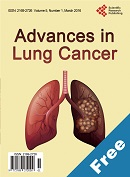 Advances in Lung Cancer