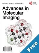 Advances in Molecular Imaging