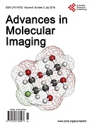 Advances in Molecular Imaging