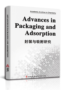 Advances in Packaging and Adsorption
