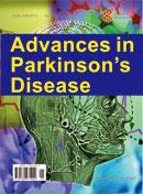 Advances in Parkinson's Disease