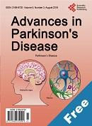Advances in Parkinson