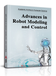 Advances in Robot Modeling and Control
