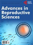 Advances in Reproductive Sciences