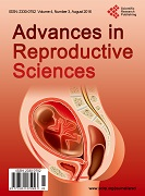 Open Journal of Obstetrics and Gynecology - <b>SCIRP</b>