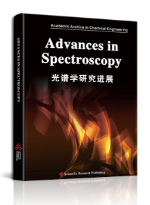 Advances in Spectroscopy
