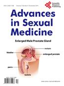 Advances in Sexual Medicine