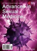 Advances in Sexual Medicine