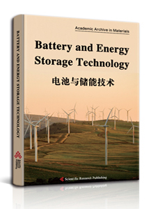 Battery and Energy Storage Technology