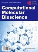 Computational Molecular Bioscience