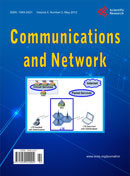 Communications and Network