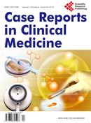 Case Reports in Clinical Medicine