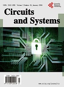Circuits and Systems