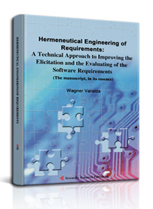 Hermeneutical Engineering of Requirements: A Technical Approach to Improving 