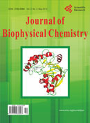 Journal of Biophysical Chemistry