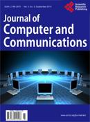 Journal of Computer and Communications