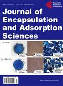 Journal of Encapsulation and Adsorption Sciences