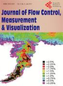 Journal of Flow Control, Measurement & Visualization