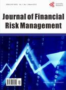 Journal of Financial Risk Management