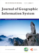 Journal of Geographic Information System