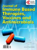 Journal of Immune Based Therapies, Vaccines and Antimicrobials