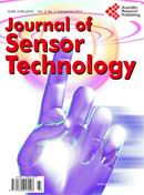 Journal of Sensor Technology