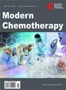 Modern Chemotherapy