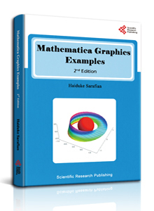 Mathematica Graphics Examples