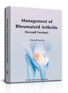 Management of Rheumatoid Arthritis (Second Version)