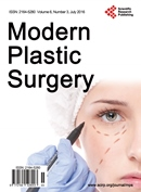 Modern Plastic Surgery
