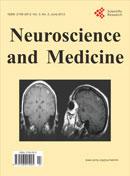Neuroscience & Medicine