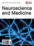 Neuroscience and Medicine