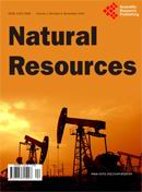 Natural Resources