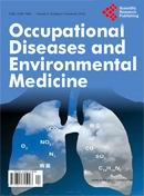 Occupational Diseases and Environmental Medicine