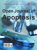 Open Journal of Apoptosis