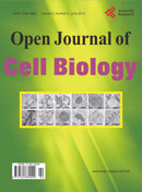 Open Journal of Cell Biology