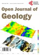 Open Journal of Geology