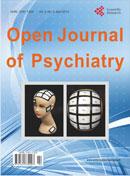 Open Journal of Psychiatry