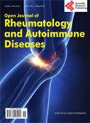 Open Journal of Rheumatology and Autoimmune Diseases