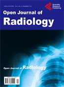 Open Journal of Radiology