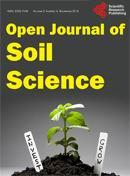 Open Journal of Soil Science