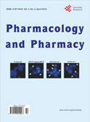 Pharmacology & Pharmacy
